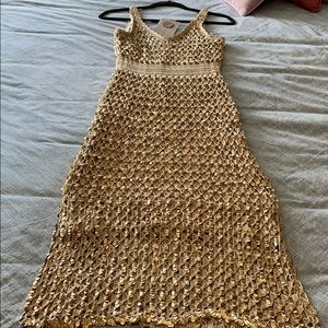 Coast cocktail dress
